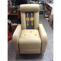 厂家批发 新款老人椅 按摩椅 电动老人椅 休闲老人椅 多功能沙发