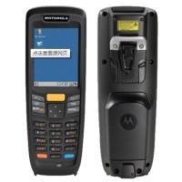 MC2100 摩托罗拉二维数据采集器,wince系统PDA数据采集器