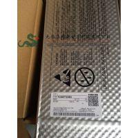 东芝接口芯片TC358772XBG