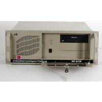 山东济南研祥工控机IPC810E工控机EPE-1815V2NA主板代理商价格销售