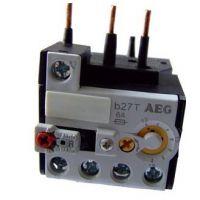 供应AEG智能数字电能表