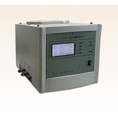 自动量热仪价格 DZLR