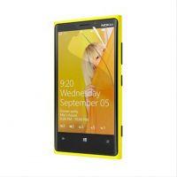 诺基亚 N9 贴膜 N9等系列型号手机膜 高清防刮膜 完美屏幕贴膜