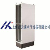 长期供应 配电柜外壳 开关柜外壳 低压开关柜外壳