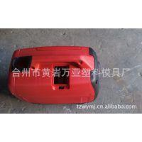 手提式变频汽油发电机 微型手提汽油发电机1kw 发电机组