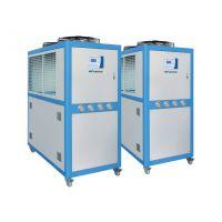 文惠牌5HP工业冷水机