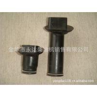 供应高压油管密封套 喷油器防尘套 喷油嘴密封件 防尘件 P11C配件