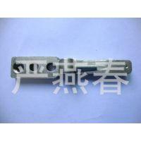 铸造厂供应精铸件,不锈钢精密铸造