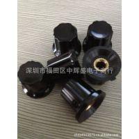 IP2022/PQ80-12OU专业供应四面内存芯片