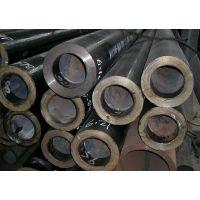 供应阿克苏地区12Cr1MoV /140*15合金管现货市场价格
