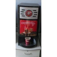 河南郑州雀巢咖啡机 郑州餐饮咖啡机