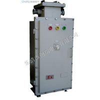 供应施耐德元件防爆配电箱 防爆动力配电箱 漏电保护防爆配电箱