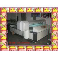 供应玻璃打印机,瓷砖打印机,大型万能打印机(2)