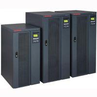 山特 MT1000 哈尔滨山顿电子商务有限公司 厂家特价直销