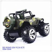 2014新品玩具  青少年酷爱四驱遥控车汽车电子产品 玩具新品