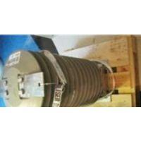 法国SADTEM变压器,电源变压器,电压变压器,变流器