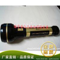 佳格手电筒/充电手电筒强光/高亮手电筒/远射手电筒/LED 3711型
