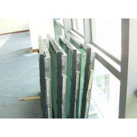 供应广州海珠区玻璃开窗/中空玻璃门窗安装