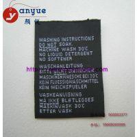 供应杭州丝网印吊牌 手工丝网印吊牌 机器丝网印吊牌
