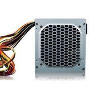 供应凤凰城火凤凰380台式主机电脑电源 ATX电源 一年换新三年质保