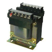 供应正品单相隔离变压器BK-1500VA380/220电压可定制