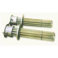 生产浸入式隔爆加热器、恒升达化工浸入式隔爆加热器(图)、销售浸入式隔爆加热器