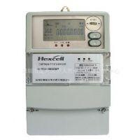 DTSD1088/DSSD1088 (DTSD545/6-G型三相电子式多功能电能表