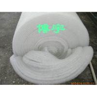 空气过滤棉|过滤海绵