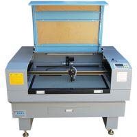 星奇激光960单头激光雕刻切割机