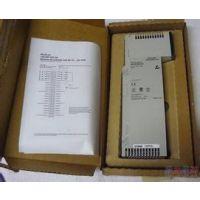 施耐德继电器输出模块140DRA84000