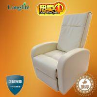 豪华按摩椅 家用电动智能椅子 多功能按摩沙发办公椅正品特价包邮