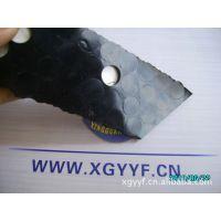 防震橡胶脚垫、避震橡胶脚垫、减震橡胶脚垫、橡胶脚垫