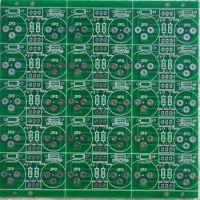 深圳线路板厂 专业生产阻抗板 阻抗电路板 质量稳定 价格实惠