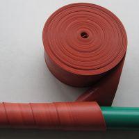 供应专业生产电缆修补胶带|电力电缆新型修补胶带|电缆修复胶带|电缆快速修补带