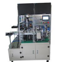 供应惠州企业量身定制自动化设备制造--仪器仪表自动化组装检测设备