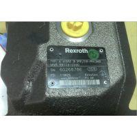 供应供应力士乐特价泵A2F012/61R-PBB06