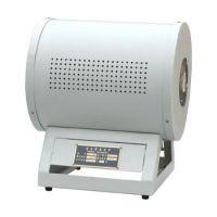 供应KRJ-300型热电偶检定炉