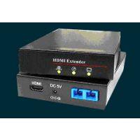 视麦特SHDMI200-2SC-00光纤延长器