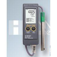 美国HANA酸度计HI991002|HI991001