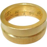 铜材化学抛光液,铜材抗氧化剂,铜材钱抛光液