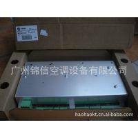 供应特灵空调电路模块MOD01191/1U2中央空调配件厂家热销价格优惠