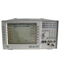 8960-E5515C安捷伦3G手机测试仪,无线通信测试仪