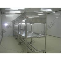 供应酒店厨房不锈钢架制作生产,酒店不锈钢架子价格,不锈钢物架厂家