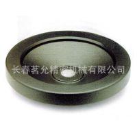 通用配件方向盘供应GN323-A 实心手轮 ELESA 意大利进口结构图