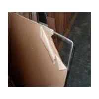 供应透明塑料板材,透明有机玻璃板材,透明亚克力板材/棒材
