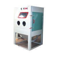 山东 吉林 河南 江苏 汽车配件 轴承件 CO1212A标准干式喷砂机