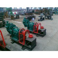 供应湖北省天门泵业40ZBG-250型渣浆泵