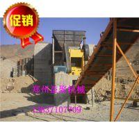 时产高铁石料100到150吨的全套石料生产线价格 69线