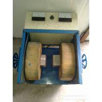 铁氧体,钕铁硼,磁铁专业充磁机