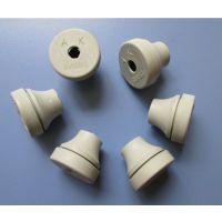 供应 防水橡胶堵头工业用橡胶制品-防水圆形橡胶堵头